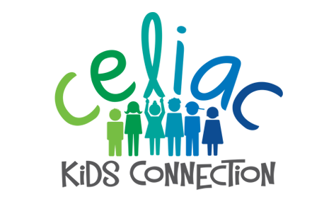 A community of support, education and advocacy for families with children diagnosed with celiac disease.