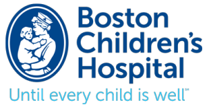Boston Children's Hospital | Until Every Child is Well