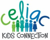http://celiackidsconnection.org